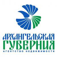 Подать бесплатное объявление архангельске губерния продажа автобизнеса в московской области